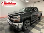 2016 Silverado 1500 Double Cab 4x4,  Pickup #W1042 - photo 17