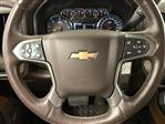 2015 Silverado 1500 Crew Cab 4x4,  Pickup #W1256 - photo 28