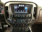 2015 Silverado 1500 Crew Cab 4x4,  Pickup #W1256 - photo 32