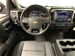 2017 Silverado 1500 Crew Cab 4x4,  Pickup #W1475 - photo 24