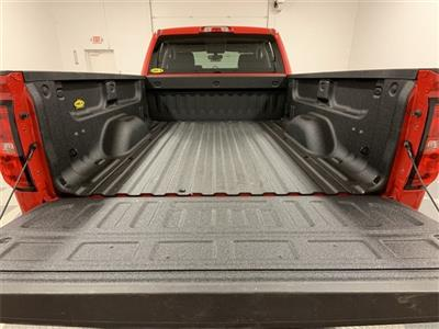 2017 Silverado 1500 Double Cab 4x4,  Pickup #W1481 - photo 12