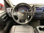 2017 Silverado 1500 Double Cab 4x4,  Pickup #W1481 - photo 22
