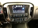 2016 Silverado 1500 Double Cab 4x4,  Pickup #W1488B - photo 9