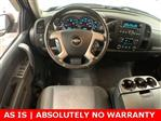 2011 Silverado 1500 Crew Cab 4x4,  Pickup #W1552A - photo 23
