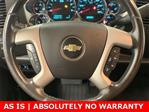 2011 Silverado 1500 Crew Cab 4x4,  Pickup #W1552A - photo 24