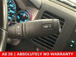 2011 Silverado 1500 Crew Cab 4x4,  Pickup #W1552A - photo 27