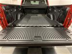 2012 Silverado 1500 Crew Cab 4x4,  Pickup #W1629A - photo 12