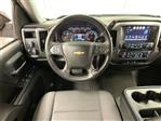 2016 Silverado 1500 Double Cab 4x4,  Pickup #W1812 - photo 23