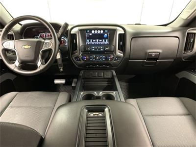 2016 Silverado 1500 Double Cab 4x4,  Pickup #W1850 - photo 3