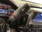 2016 Silverado 1500 Double Cab 4x4,  Pickup #W1850 - photo 26