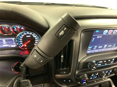 2016 Silverado 1500 Double Cab 4x4,  Pickup #W1858 - photo 27