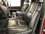 2008 Silverado 2500 Extended Cab 4x4,  Pickup #W1876A - photo 17