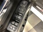 2017 Silverado 1500 Double Cab 4x4,  Pickup #W1885 - photo 19