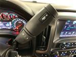 2017 Silverado 1500 Double Cab 4x4,  Pickup #W1885 - photo 27
