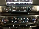 2017 Silverado 1500 Double Cab 4x4,  Pickup #W1885 - photo 29