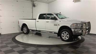 2014 Ram 2500 Crew Cab 4x4, Pickup #W1994A - photo 32