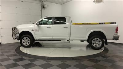 2014 Ram 2500 Crew Cab 4x4, Pickup #W1994A - photo 34