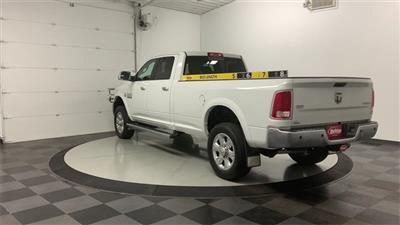 2014 Ram 2500 Crew Cab 4x4, Pickup #W1994A - photo 35