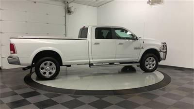 2014 Ram 2500 Crew Cab 4x4, Pickup #W1994A - photo 36