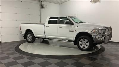 2014 Ram 2500 Crew Cab 4x4, Pickup #W1994A - photo 37