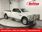 2014 Ram 2500 Crew Cab 4x4, Pickup #W1994A - photo 1