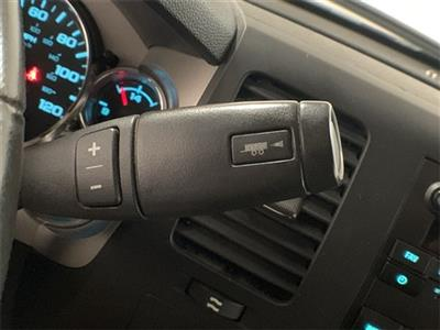 2013 Silverado 1500 Crew Cab 4x4,  Pickup #W2070 - photo 26