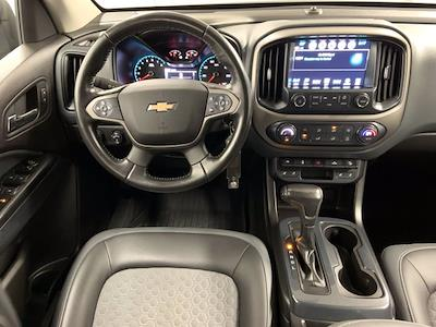 2018 Colorado Crew Cab 4x4, Pickup #W2073 - photo 14