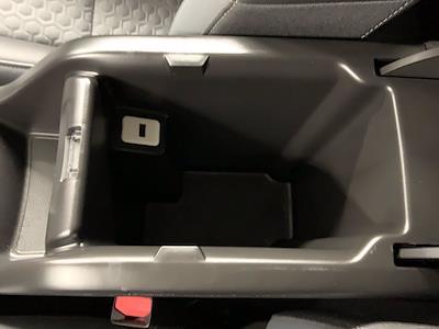 2018 Colorado Crew Cab 4x4, Pickup #W2073 - photo 26