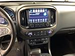 2018 Colorado Crew Cab 4x4,  Pickup #W2073 - photo 18