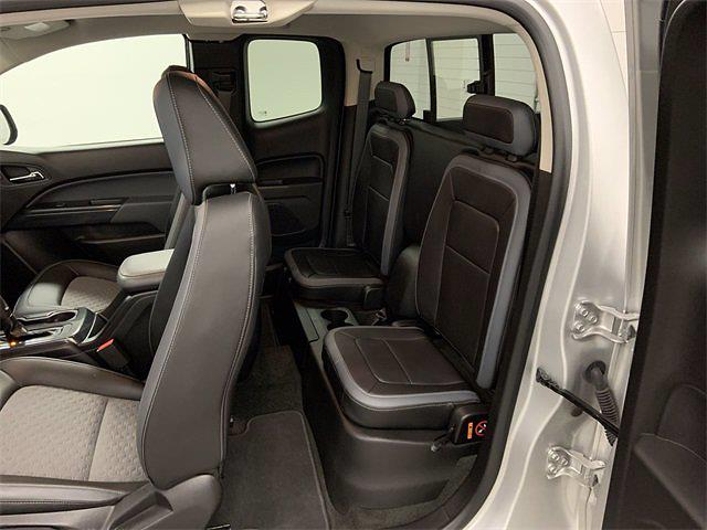 2018 Colorado Extended Cab 4x4,  Pickup #W2074 - photo 10