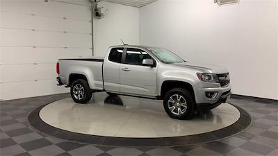2018 Colorado Extended Cab 4x4, Pickup #W2074 - photo 36