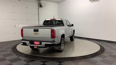 2018 Colorado Extended Cab 4x4,  Pickup #W2074 - photo 3