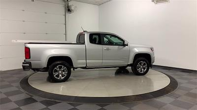 2018 Colorado Extended Cab 4x4,  Pickup #W2074 - photo 2