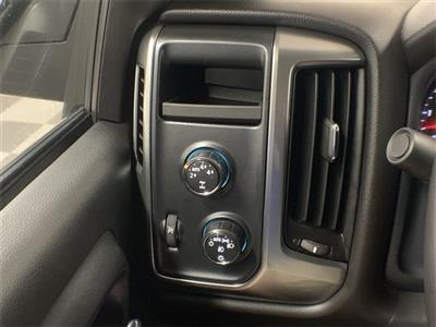 2016 Silverado 1500 Double Cab 4x4,  Pickup #W2086 - photo 26