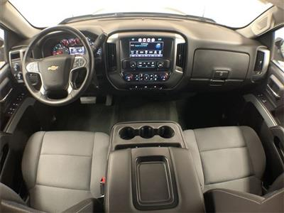 2016 Silverado 1500 Double Cab 4x4,  Pickup #W2086 - photo 5