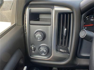 2019 Silverado 1500 Double Cab 4x4, Pickup #W2129 - photo 23