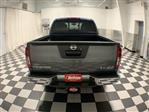 2019 Frontier Crew Cab 4x4,  Pickup #W2237 - photo 6