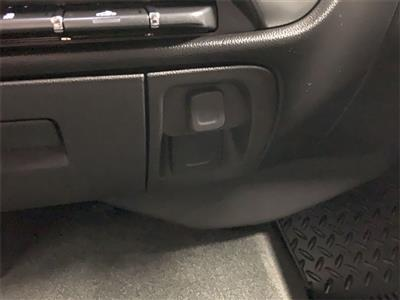 2018 Silverado 1500 Crew Cab 4x4,  Pickup #W2274 - photo 24