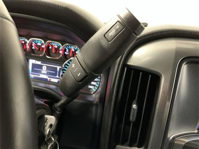 2016 Silverado 1500 Double Cab 4x4, Pickup #W2451 - photo 28
