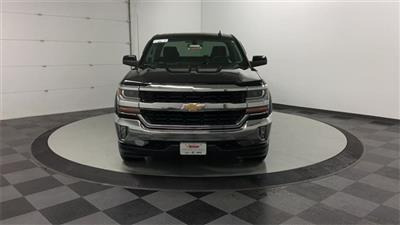 2016 Silverado 1500 Double Cab 4x4, Pickup #W2451 - photo 32