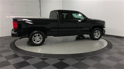 2016 Silverado 1500 Double Cab 4x4, Pickup #W2451 - photo 2