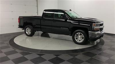 2016 Silverado 1500 Double Cab 4x4, Pickup #W2451 - photo 35