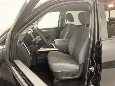 2018 Ram 1500 Crew Cab 4x4, Pickup #W2547 - photo 13
