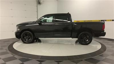 2018 Ram 1500 Crew Cab 4x4, Pickup #W2547 - photo 31