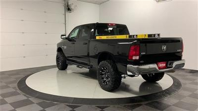 2019 Ram 1500 Crew Cab 4x4, Pickup #W2620 - photo 28