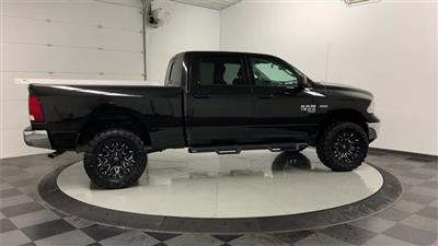 2019 Ram 1500 Crew Cab 4x4, Pickup #W2620 - photo 29