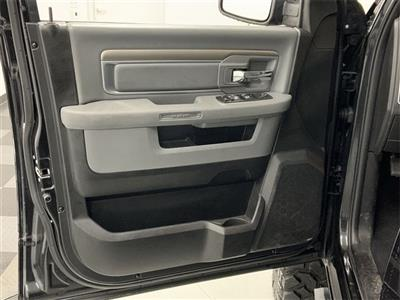 2019 Ram 1500 Crew Cab 4x4, Pickup #W2620 - photo 10