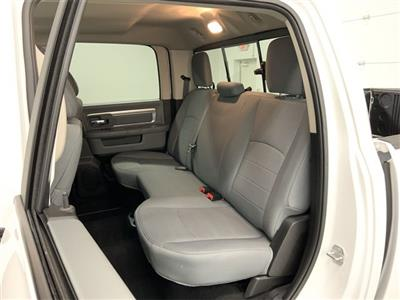 2019 Ram 1500 Crew Cab 4x4, Pickup #W2621 - photo 13