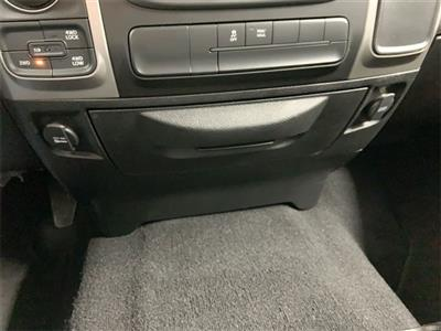 2019 Ram 1500 Crew Cab 4x4, Pickup #W2621 - photo 21