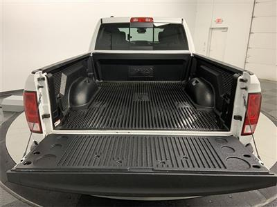 2019 Ram 1500 Crew Cab 4x4, Pickup #W2621 - photo 7